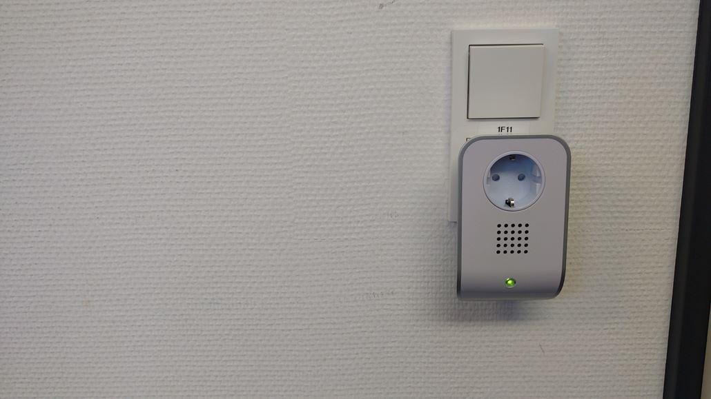 Nett Elektrische Schaltpläne überwachungskameras Zeitgenössisch ...